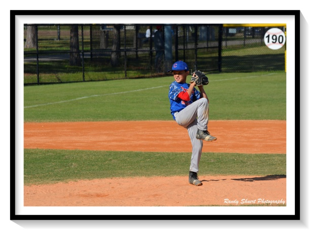 Kaleb Pitching (4)